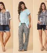 roupas para gestantes 5