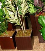 vasos para plantas 3