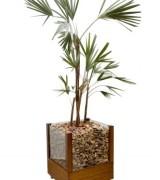 vasos para plantas 4