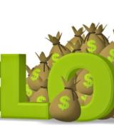 como ganhar dinheiro com blog 1
