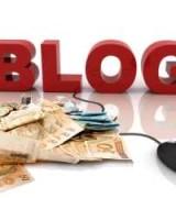 como ganhar dinheiro com blog 2