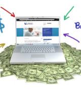 como ganhar dinheiro facil com blog 4