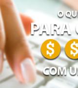 como ganhar dinheiro com blog 5