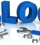 como ganhar dinheiro com blog 6