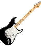 guitarra fender 2