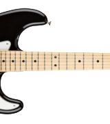 guitarra fender 5