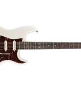guitarra fender 9