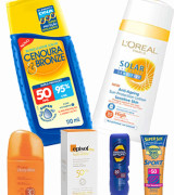 marcas de protetor solar 5