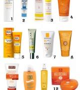 marcas boas de protetor solar 6