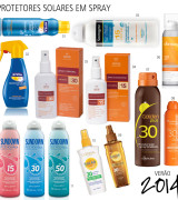 marcas especiais de protetor solar 9