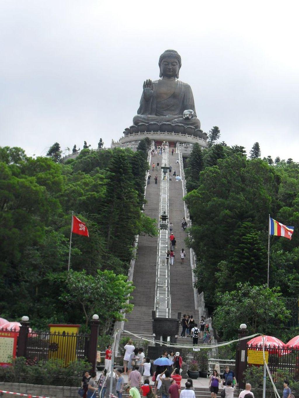 BLOG CHINATUR: Conhecendo Taiwan e as sua principais