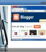 como montar certo um blog 4