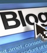 como montar um blog 7