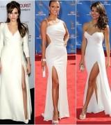 vestido fenda 1