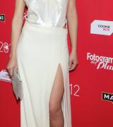 vestido fenda 8