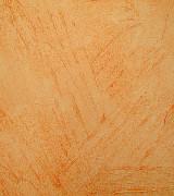 textura para parede 2