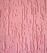 textura para parede 3
