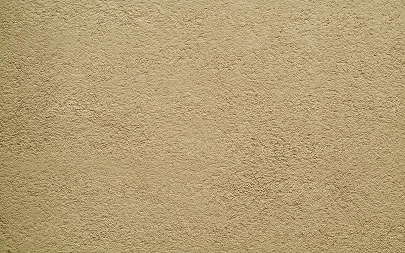 textura de parede para sala