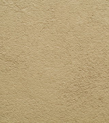 textura para parede 5