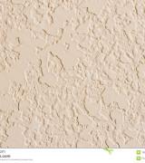 textura para parede  6