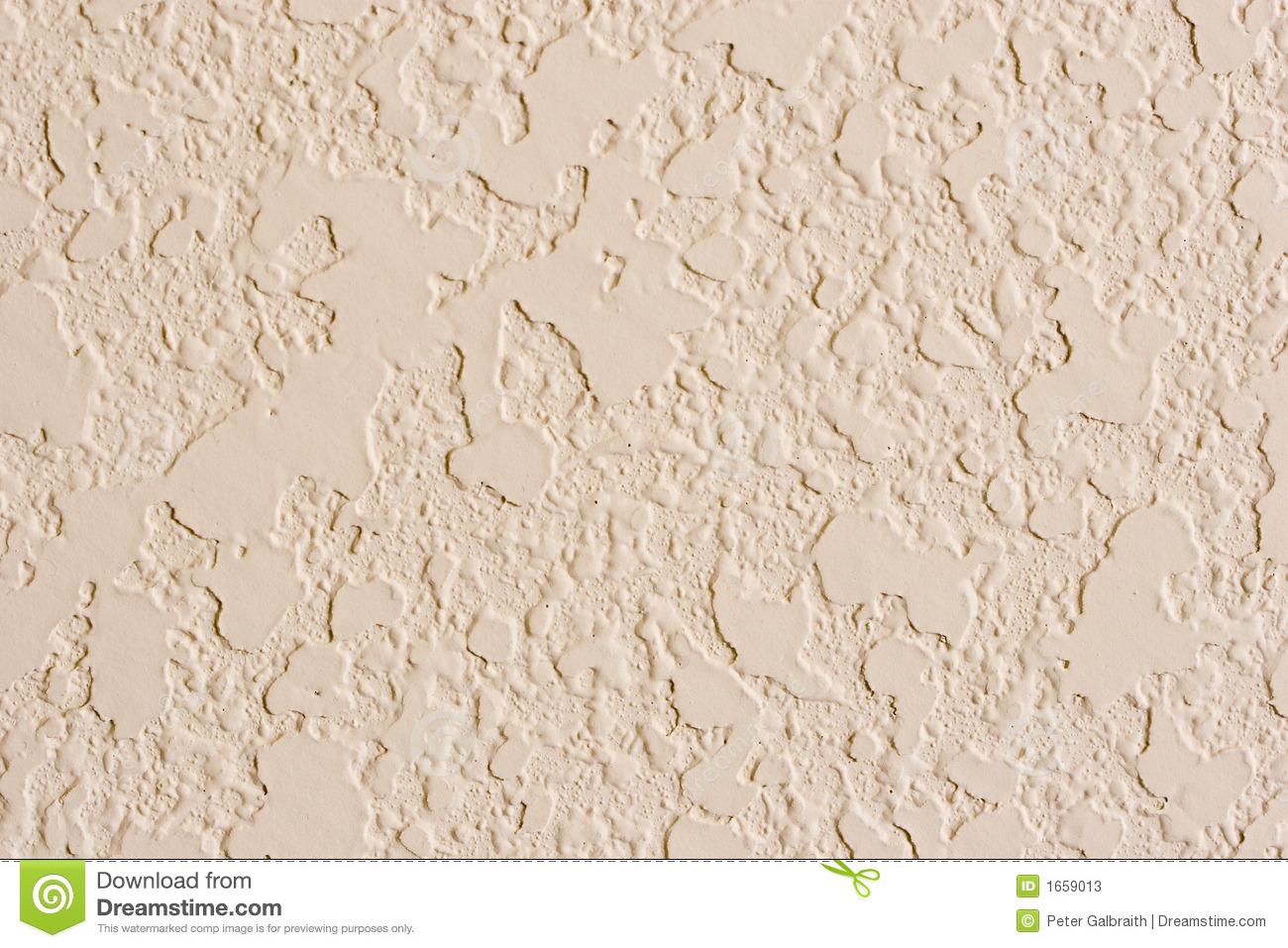Textura para parede diferente descubra como é Revista das  #84A724 1300 957