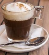 como fazer um cafe 2