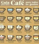como fazer um cafe 5