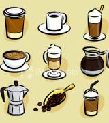 como fazer um cafe 8