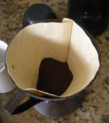como fazer um cafe 9