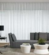 persianas para sala