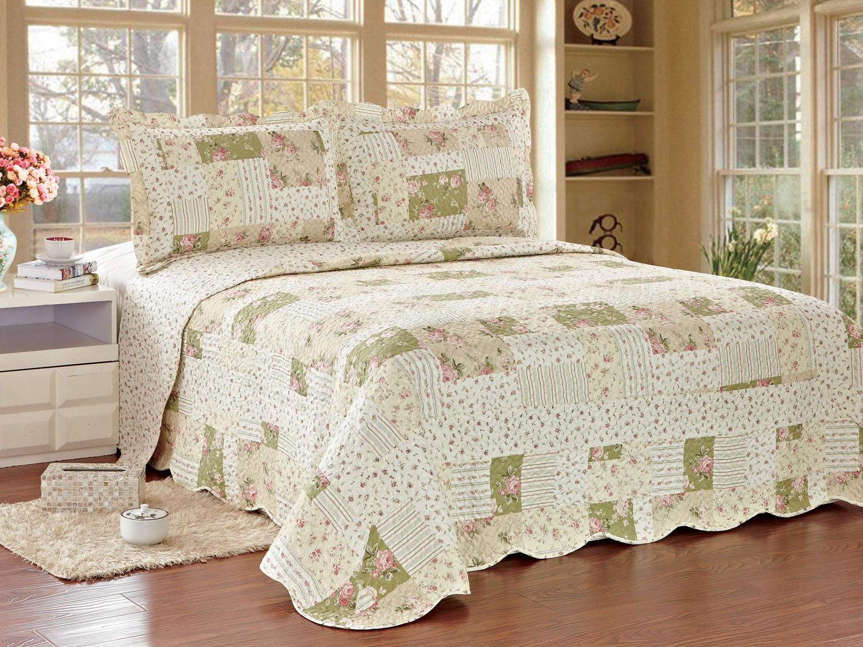 Sobre cobre leito texturas em estampas lindas revista for Tipos de camas queen