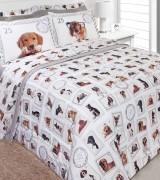 jogo de cama personalizado
