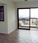apartamentos avenda