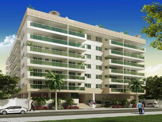 apartamentos avenda 2