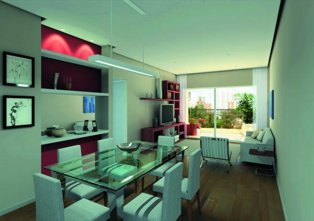 apartamentos avenda 3