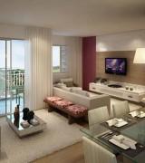 apartamentos avenda 4