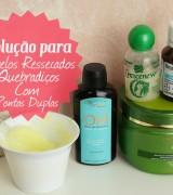 hidratacao para cabelos secos 4