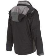 jaqueta impermeavel