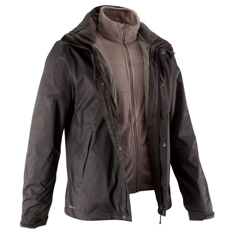 jaqueta impermeavel 2