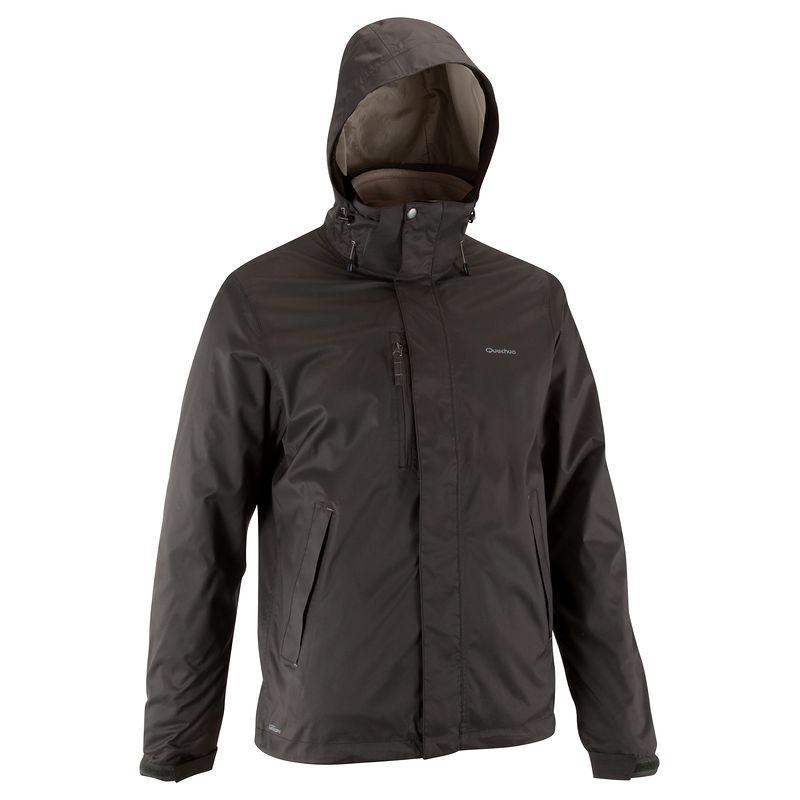 jaqueta impermeavel 3