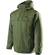 jaqueta impermeavel 6