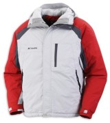 jaqueta impermeavel 8