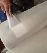 limpeza de estofados perfeita