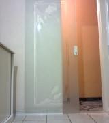 porta de correr de vidro 6