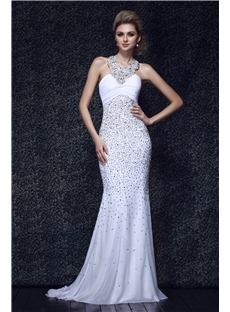 vestidos elegantes 2