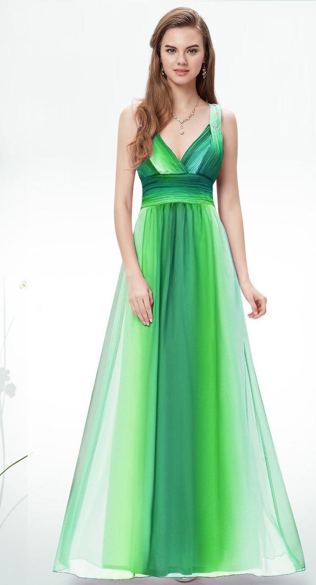 vestidos elegantes 3