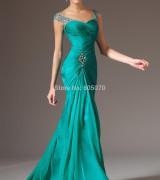 vestidos elegantes 4