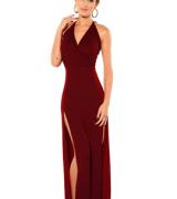 vestidos elegantes 5