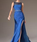 vestidos elegantes 6