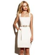 vestidos elegantes 7